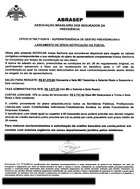 fraude2015_alterado.png